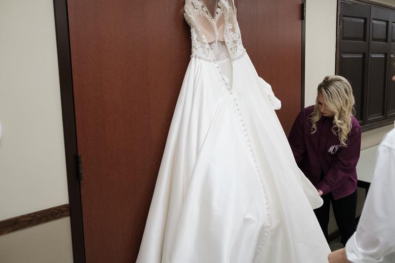 Jenna_Ryan_Wedding-1008
