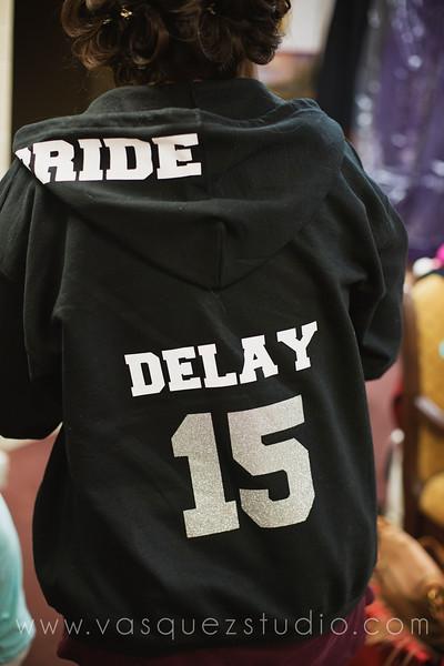 delay0129.jpg