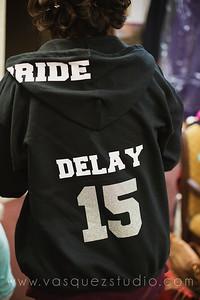 delay0129