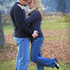 Sheila Mattson Fine Art & Photography Dani & Kevin Engagement