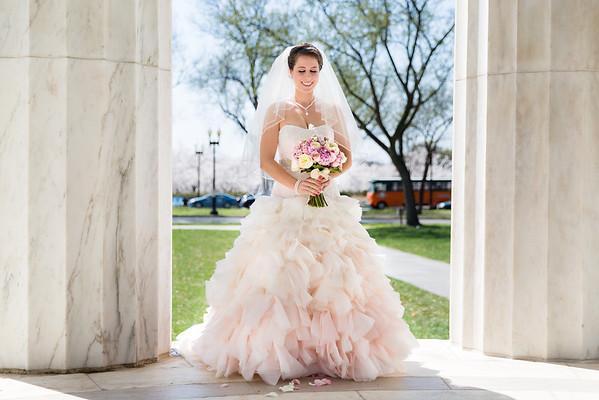 Wedding | Laura and Roberto