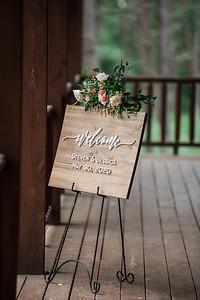 WeddingJS-22