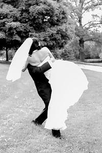 Edwards Wedding 7-5-2014