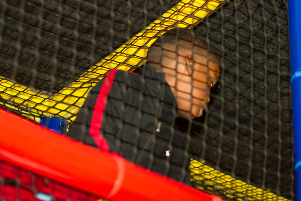 Kelby's 9th Birthday Party at Myseum 11-12-2016