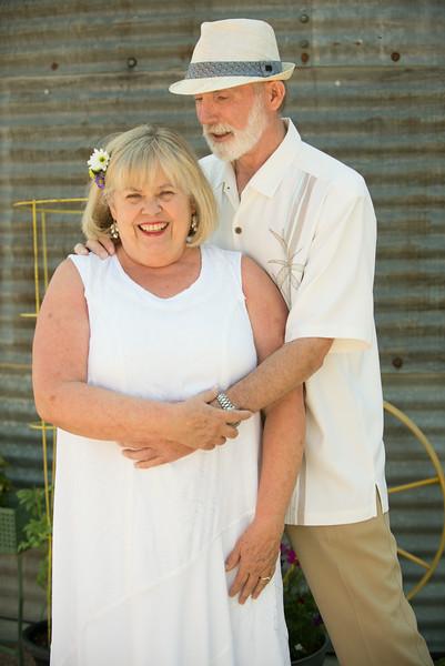John and Marys Wedding-79