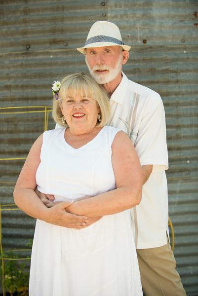John and Marys Wedding-93