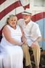 John and Marys Wedding-35