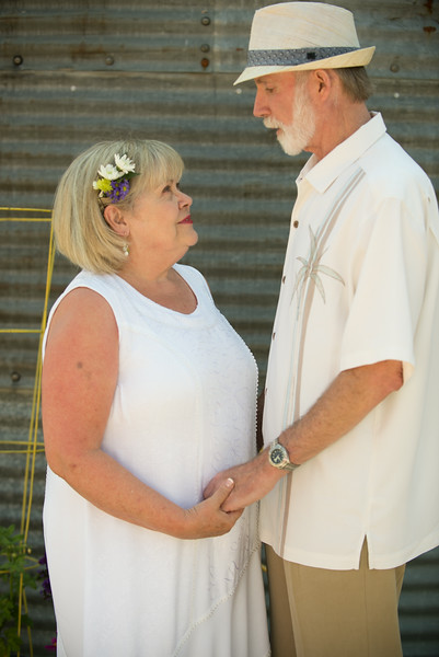 John and Marys Wedding-65