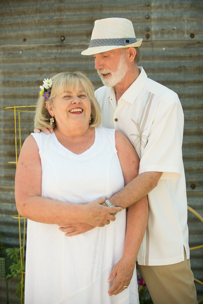 John and Marys Wedding-78