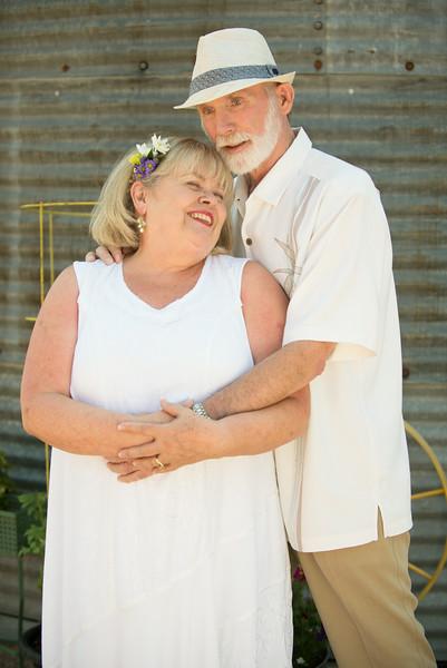 John and Marys Wedding-83