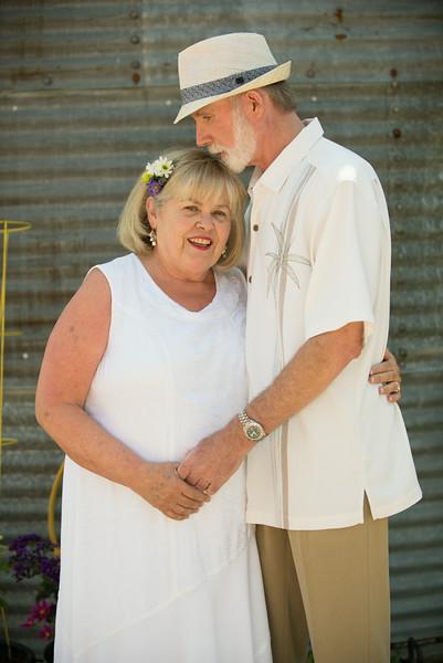 John and Marys Wedding-74