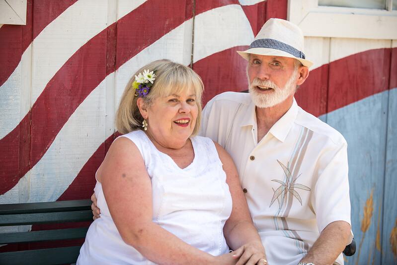 John and Marys Wedding-38