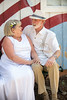 John and Marys Wedding-34