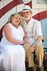 John and Marys Wedding-43