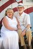 John and Marys Wedding-41