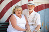 John and Marys Wedding-40