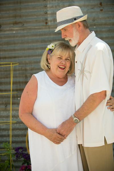 John and Marys Wedding-72