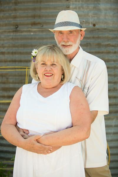 John and Marys Wedding-88