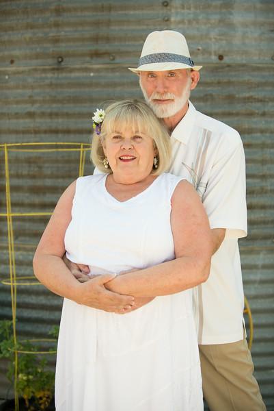 John and Marys Wedding-90