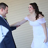 Larissa and Tim Lynch_136