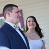 Larissa and Tim Lynch_134