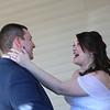 Larissa and Tim Lynch_139