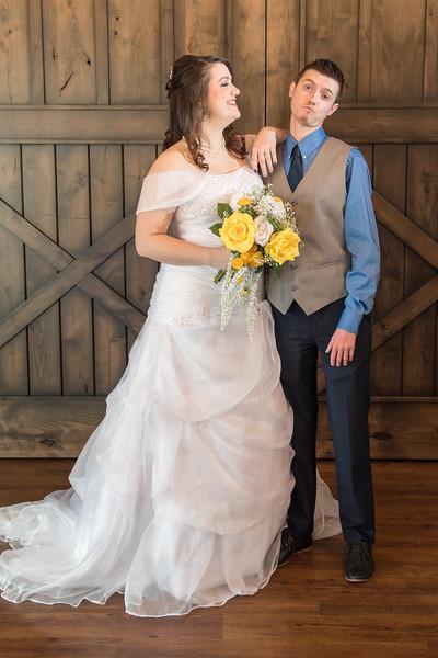 Larissa and Tim Lynch_637