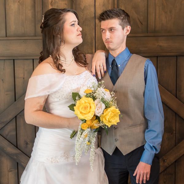 Larissa and Tim Lynch_638