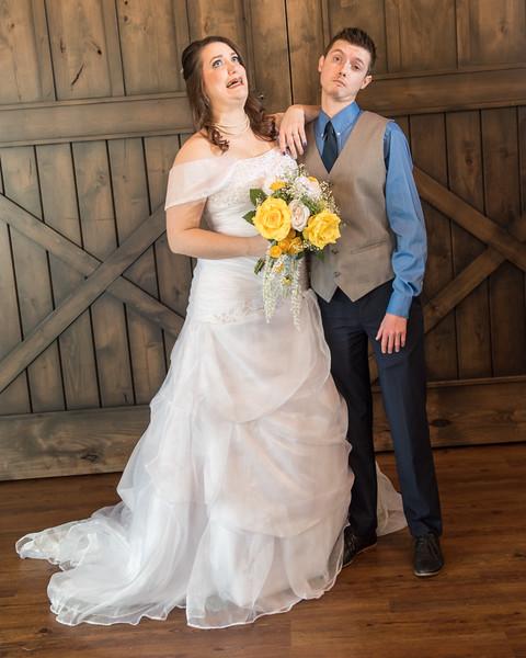 Larissa and Tim Lynch_636
