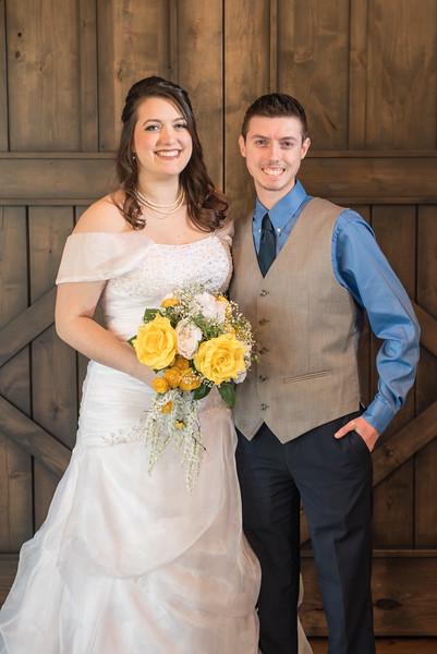 Larissa and Tim Lynch_639
