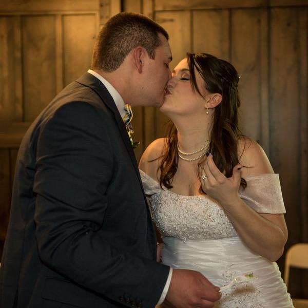 Larissa and Tim Lynch_848