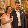 Larissa and Tim Lynch_827