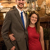 Larissa and Tim Lynch_760