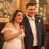 Larissa and Tim Lynch_828