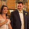 Larissa and Tim Lynch_823