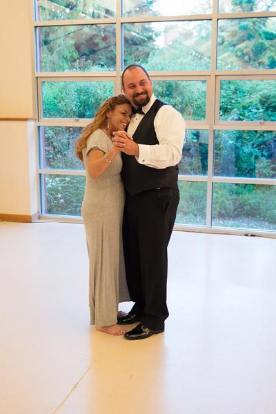 Loveday Wedding CSD-95