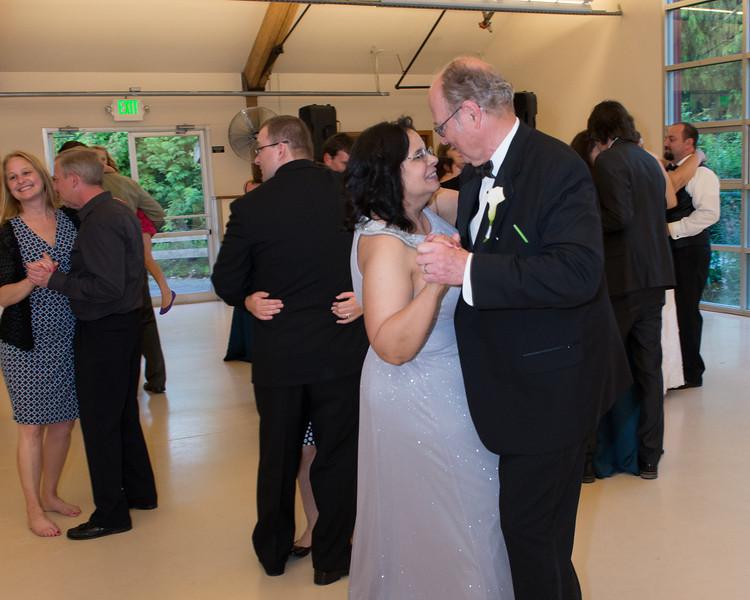 Loveday Wedding CSD-58