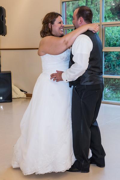 Loveday Wedding CSD-54