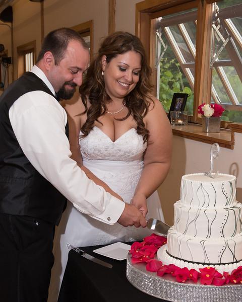 Loveday Wedding CSD-36