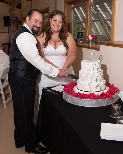 Loveday Wedding CSD-34