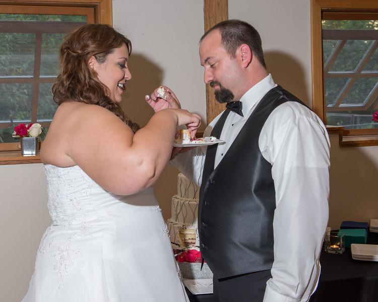 Loveday Wedding CSD-39