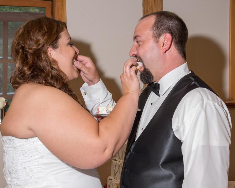 Loveday Wedding CSD-41