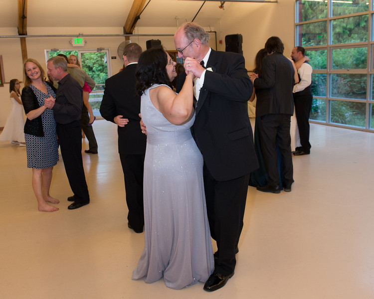 Loveday Wedding CSD-57