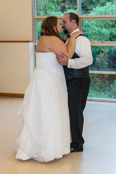 Loveday Wedding CSD-47