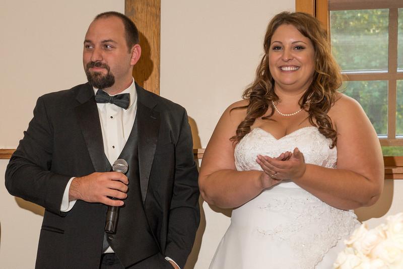 Loveday Wedding CSD-5
