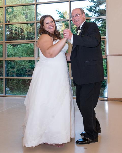 Loveday Wedding CSD-69