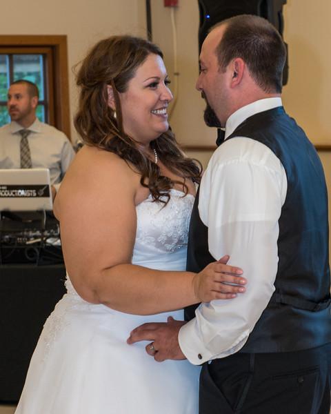 Loveday Wedding CSD-51