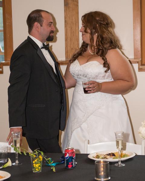 Loveday Wedding CSD-2