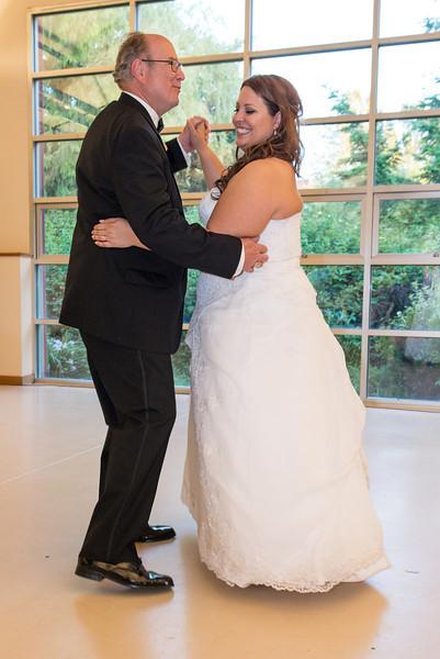 Loveday Wedding CSD-66