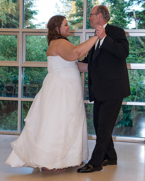 Loveday Wedding CSD-73